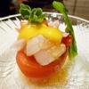 季節感のある会席料理でお腹いっぱい@鹿児島市上之園町