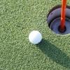 ゴルフをしない人が、ビジネスで役に立つゴルフ知識
