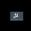 UE4 Windows 10 Creators Update適用時に4.13以前のバージョンでメニューが表示されない問題の対処
