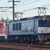 第1142列車 「 無動DD200-4を連れた8865レを狙う 」