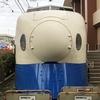 2018/10/13[前編]鉄道総研 平兵衛まつり2018に行った
