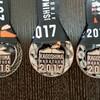 鹿児島マラソン2018走ってきました!『当日編②』
