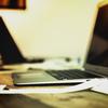 ブログを【投稿する時間】は重要?アクセスアップのために時間を調整して試してみる