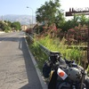 【スペイン6日目】スペイン最高峰ムラセン山(3482m)登山