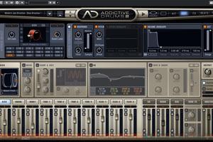 碧海祐人が使う Cubase Pro 11 第2回〜ドラムのMIDI入力/編集やローファイな音作りのテクニック