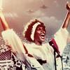 スーパーボウル国歌斉唱、ホイットニー・ヒューストンは口パクだった。
