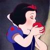 【日々のこと】りんご丸かじり系女子、スリランカへ行く!