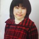 ♡小島香奈子の今日も朗読日和♡