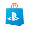 消費増税に伴うPlayStation Storeの価格変動についてのデマや憶測について