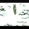 シュレディンガーの猫日記:あまり話を聞かないマイナーなゲームをプレイしてみる