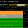 monによるMySQLのデッドロック検知とロギング