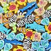 【Kickstarter注目作】君はAqua garden(アクアガーデン)をチェックしただろうか。この冬のイチオシKickstarterプロジェクトが今まさに開催中であるよ!