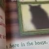 【ハロウィン・CD付きチャンツ英語絵本】「Open the Window」(チャンツde絵本) 動物・鳴き声がでてくるお話英語絵本です。
