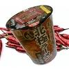 【激辛】蒙古タンメン中本 北極ラーメン再発売で激辛好き歓喜!