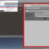 拡張エディタ Third Person Controller - Melee Combat Template 使い方まとめ アセット真夏のアドカレ8/27 ~基本的な使い方~