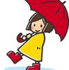梅雨の朝に~よかったブログ338日目~