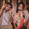 【歌詞和訳】Leave The Door Open - Bruno Mars, Anderson .Paak & Silk Sonic
