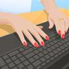 1時間で10,000文字書けるWEBライターになるために