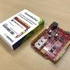 Seeeduino(Arduino互換ボード)+ Tinkercad で Lチカ
