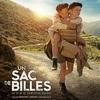 泣けるフランス映画「Un Sac de billes(2017年)」が素晴らしい!