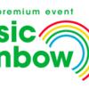 戸松遥,豊崎愛生,halcaのMusic Rainbow 06 セトリ