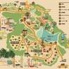 『キャンプ場レビュー』石川森林公園 三国山キャンプ場、なぜこんなに安いの?とてもきれいでおすすめです。