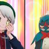 【剣盾】 初の国際孵化は 色違いジュナイパー