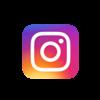 食品表示パターン·アドバイザー®公式Instagram始めました☺♪