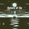 オブラ・ディン号の帰還 :徐々に明らかになる真実に迫る快感、もしくはゲームと他メディアの違い 【Return of the Obra Dinn Switch ver.】