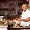 インド行ったならカレーは食うなビリヤニ食え