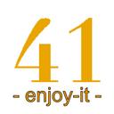 毎日を楽しく - enjoy it -