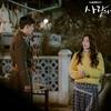 【韓国ドラマ】「愛の不時着」〜北朝鮮の暮らしをリアルに表現できたわけ〜