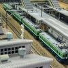 京電を語る③163…路線の部分運転を楽しむ方法を考える。
