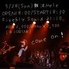 【明日!】5/28(日)難波Mele