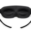 【決定版】アイマスクでぐっすり睡眠!!オススメ5選プラス1個