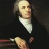 『スタンダール『イタリア旅日記(1827年版)』精読(遅読)31