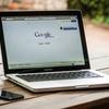 【2019年版 Google AdSense対策】「お問い合わせフォーム」作成方法紹介|無料はてなブログでも設定可能!