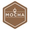 Mocha(単体テスト用のNode.jsフレームワーク)メモ