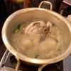 篠原町 キュービックプラザ新横浜 ぐるめストリートの「韓豚屋 新横浜店」で韓国料理