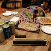 DevRel Meetup in Tokyo #36 〜各種報告会〜