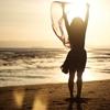 あなたが「本当の自分」を生き始めると あなたも周りもすべてが輝き始めます