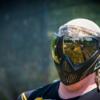 【道具】掘り出し物!?クールなマスク アウトドアやキャンプで使える良品3選