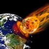 「もし明日地球が滅亡したら」を真剣に考えてみた