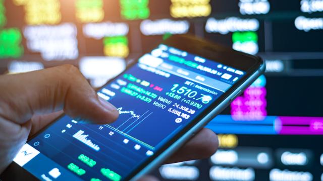 二番底は来る?米国株式市場のトレンド転換のサインを元ファンドマネージャーが解説