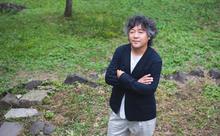 茂木健一郎さんが考える、英語の本選びでやってはいけないこと