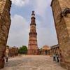 1 インドの盛衰 (始まり)インド観光の現状