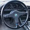 BMW E30 【スタイルアップ File12】ステアリングについて考える