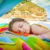 寝た気がしない?「熟睡できる」3つの法則