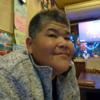 貧困と人づきあい(77)東京のひきこもり、沖縄を歩く<9>沖縄のひきこもり当事者タイキさんとの対話(5)