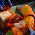 羅臼生活をもうちょっと詳しく(昆布づくりと刺し網漁を体験した話)